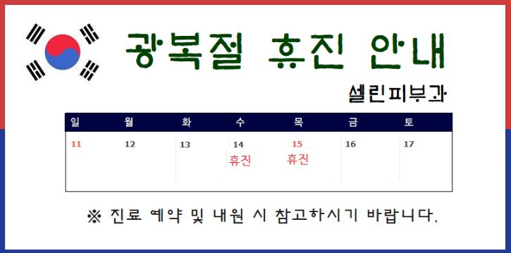 광복절 휴진안내수정.png